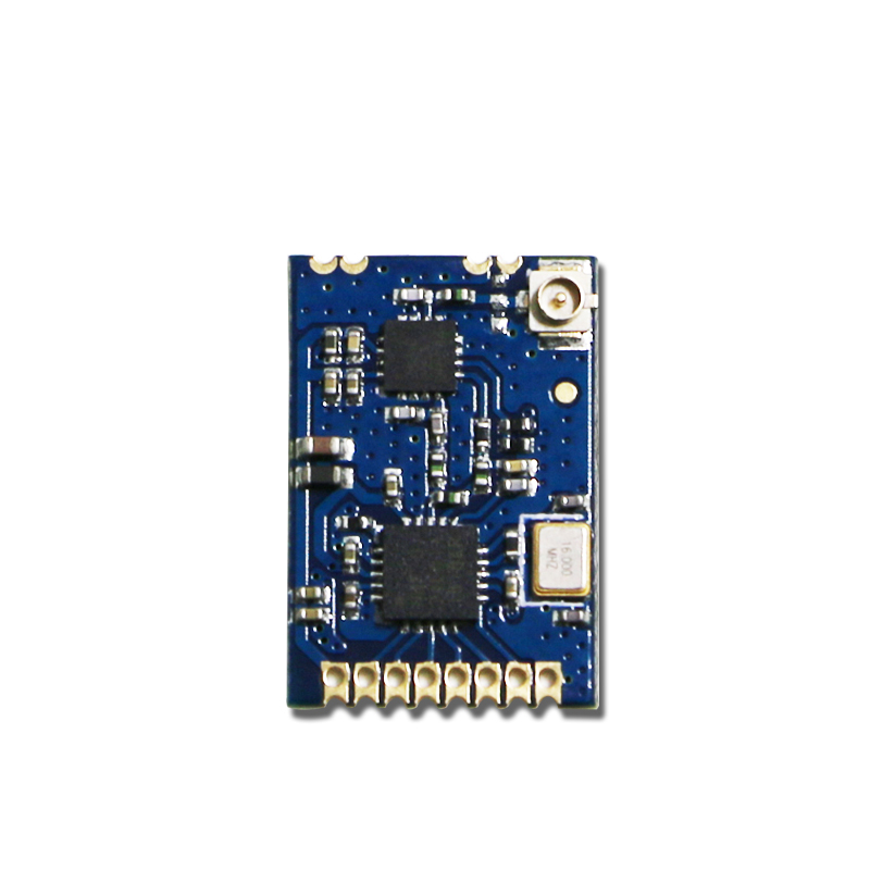 2.4G Transceiver Module with High Power nRF24L01P
