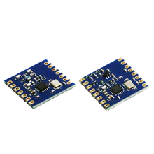 433MHz FSK Two-way Transceiver Module RTM300