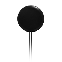 4G+GPS Two-in-One Combo Antenna 802