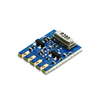 Amplitude Shift Keying Modulation Discrete RF Transmitter Module
