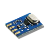 868Mhz ASK Wireless Transmitter Module DL-TXS868T